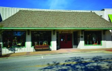 Some of Fuquay-Varina's Oldest Family-run Businesses