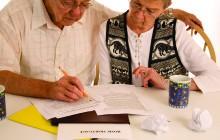 Senior Retirement Housing 101