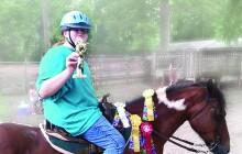 Horses For Hope