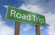 2015 Road Trip Top Tips by Beth Stephenson