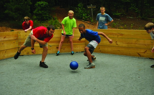 Local Summer Camps for Kids