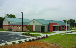 What's Coming to Fuquay-Varina