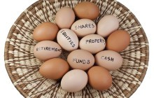 Diversification Is Still Important for Retirees