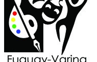 Fuquay-Varina Arts Council     by Dave Morris
