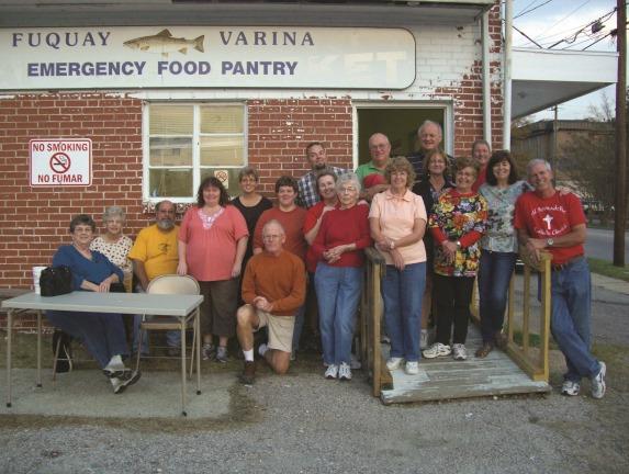 food-pantry-2011-turkey-day-0691-2