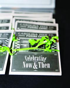 CelebratingNow&Thenthemedpostcards_new