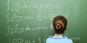 o-kids-doing-math-facebook