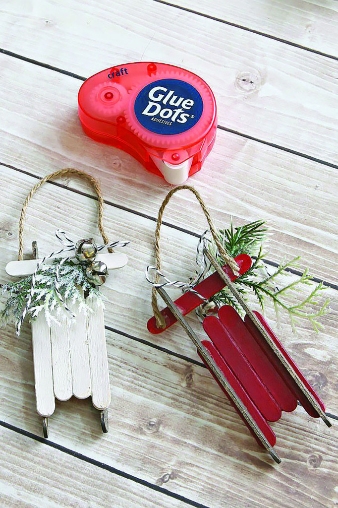 Popsicle-Stick-Sled-Ornaments-5e