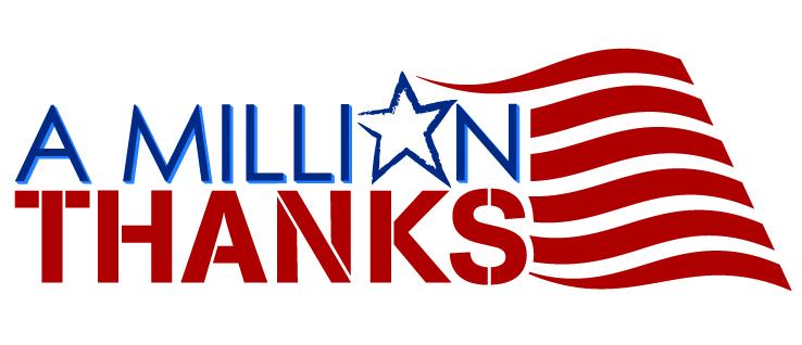 amillionthanks_logo