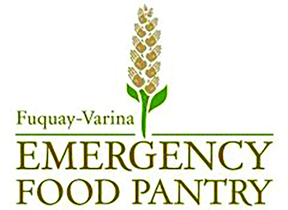 cropped-Fuquay-Varina-Emergency-Food-Pantry-240X250