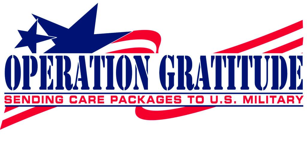 OpGratHighRes.logo